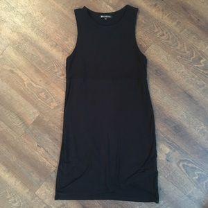 Athleta | Soft Dress Size Medium